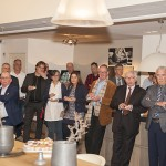 Open Coffee Maassluis 10-12-2015