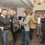 Open Coffee Maassluis 10-12-2015 (20)