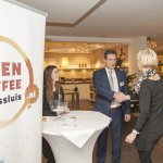 Open Coffee Maassluis 10-12-2015 (21)