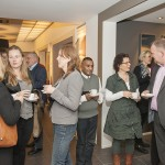 Open Coffee Maassluis 10-12-2015 (22)