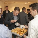 Open Coffee Maassluis 10-12-2015 (28)