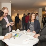 Open Coffee Maassluis 10-12-2015 (39)