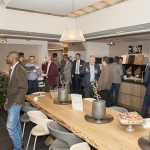 Open Coffee Maassluis 10-12-2015 (40)