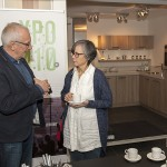 Open Coffee Maassluis 10-12-2015 (52)