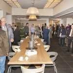 Open Coffee Maassluis 10-12-2015 (54)