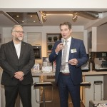 Open Coffee Maassluis 10-12-2015 (58)