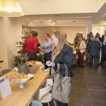 Open Coffee Maassluis 10-12-2015 (67)