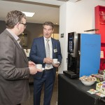 Open Coffee Maassluis 10-12-2015 (88)
