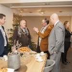Open Coffee Maassluis 10-12-2015 (94)