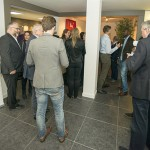Open Coffee Maassluis 10-12-2015 (97)