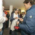 Open Coffee Maassluis 10-12-2015 (99)
