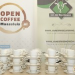 Open Coffee Maassluis 16-02-2016 (0)