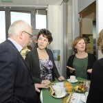 Open Coffee Maassluis 16-02-2016 (13)
