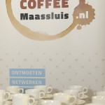 Open Coffee Maassluis 16-02-2016 (2)