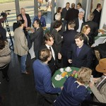 Open Coffee Maassluis 16-02-2016 (20)