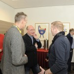 Open Coffee Maassluis 16-02-2016 (31)