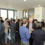 Open Coffee Maassluis 16-02-2016 (34)