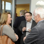 Open Coffee Maassluis 16-02-2016 (36)