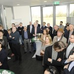 Open Coffee Maassluis 16-02-2016 (44)