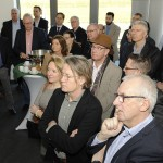 Open Coffee Maassluis 16-02-2016 (45)