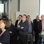 Open Coffee Maassluis 16-02-2016 (53)