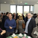 Open Coffee Maassluis 16-02-2016 (54)