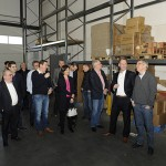Open Coffee Maassluis 16-02-2016 (63)