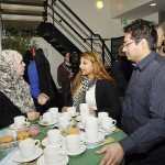 Open Coffee Maassluis 16-02-2016 (74)