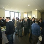 Open Coffee Maassluis 16-02-2016 (79)