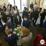 Open Coffee Maassluis 16-02-2016 (80)