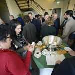 Open Coffee Maassluis 16-02-2016 (85)