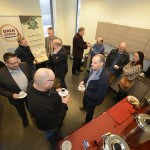 Open Coffee Maassluis 16-02-2016 (89)
