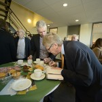 Open Coffee Maassluis 16-02-2016 (90)